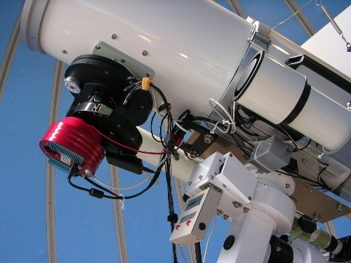 ドーム天文台再生化計画_c0061727_09284030.jpg