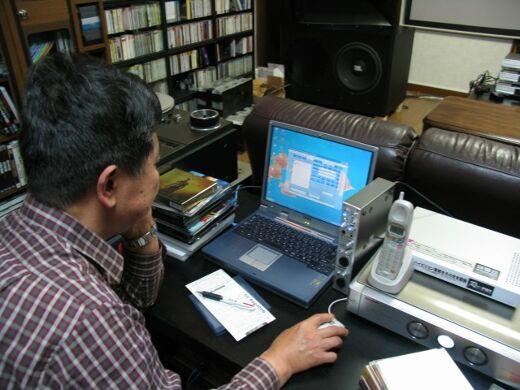 平成型マニア訪問_e0022439_09250947.jpg