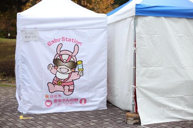 日光そばまつり2019 in 日光だいや川公園_e0227942_22114032.jpg