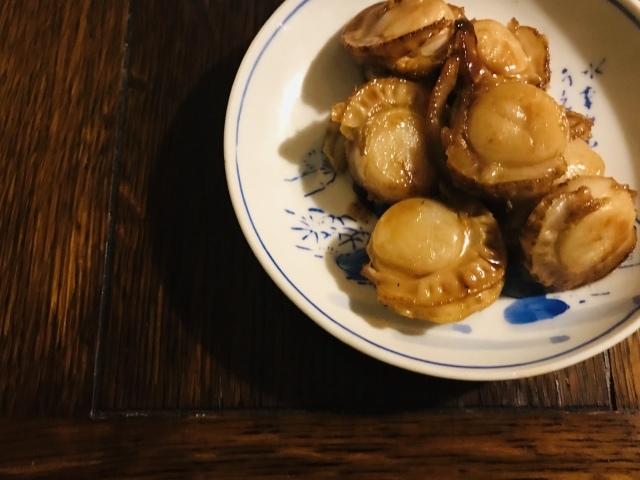 茶色い食べもの_d0101846_19255300.jpeg