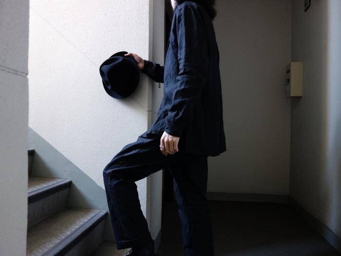 selffoto 785_e0130546_17503211.jpg