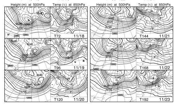 気象庁1ヶ月予報(2019年11月14日発表)_e0037849_06101452.jpg