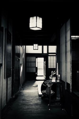 sekijyuku_f0057849_1030334.jpg
