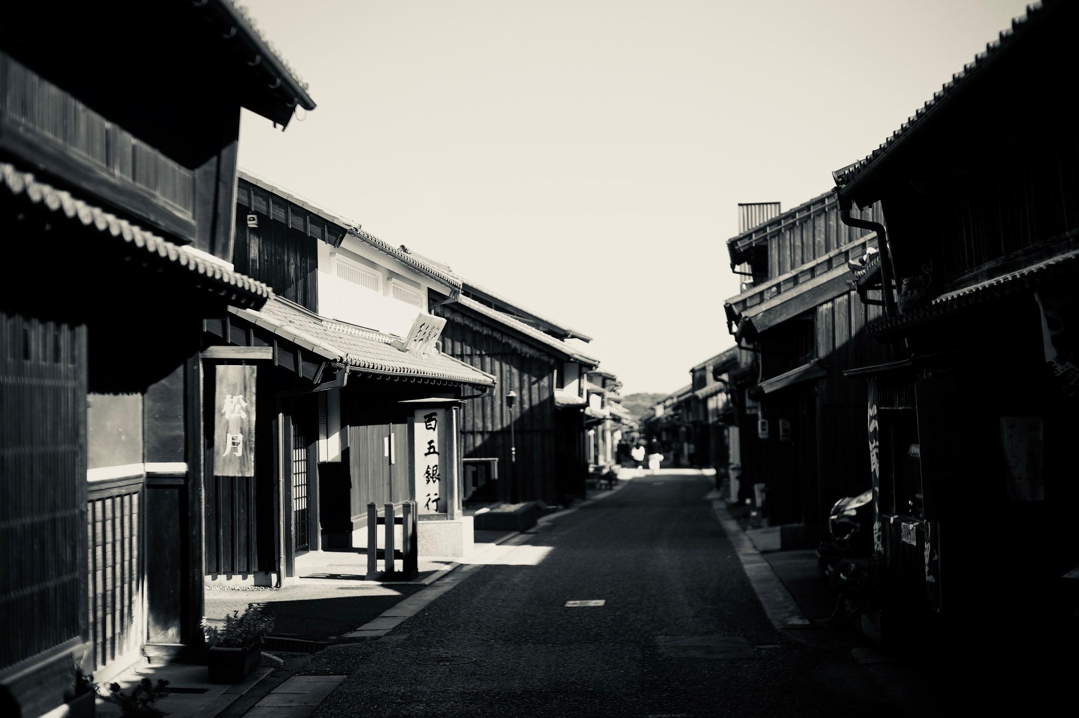 sekijyuku_f0057849_9575340.jpg