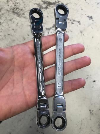 KTCのミリ工具買った_c0133351_11183093.jpg