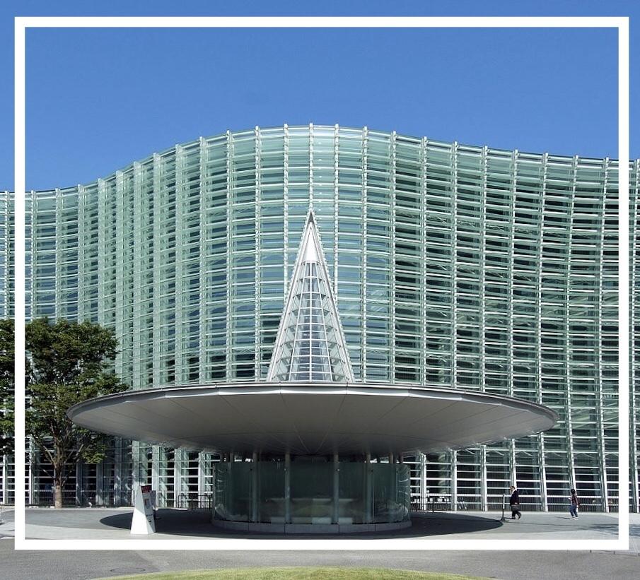 カルトナージュ展示 「21世紀アートボーダレス展」のご案内_f0305451_18533003.jpeg