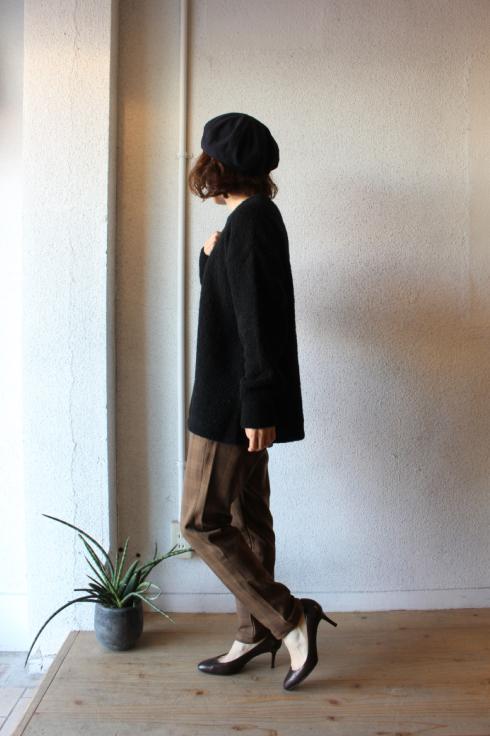 女子の冬ニット!!_f0375159_15054592.jpg