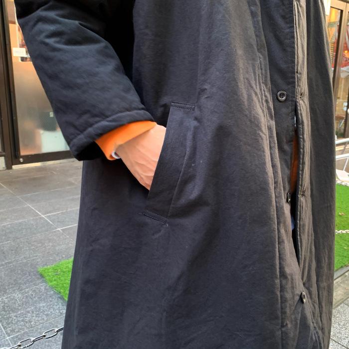 "Yarmo \""Quilt Lined Coat\""_b0121563_14274260.jpeg"
