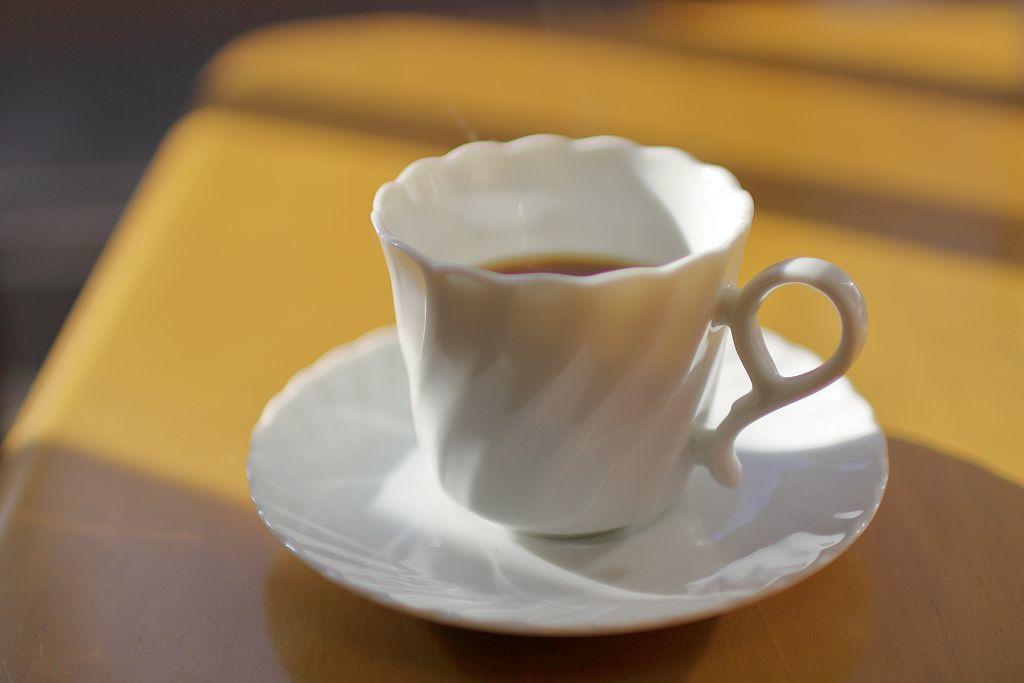 モーニングコーヒー_e0220163_11171690.jpg