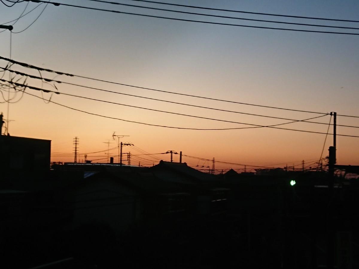 久喜駅で乗り換えちゅー_c0100865_06101913.jpg
