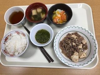 京都生活 ~はるかぜガーデン御前のお昼ごはん~_c0218368_11082926.jpg