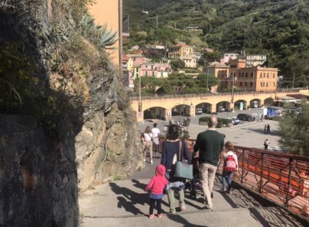モンテロッソの5分さんぽ♪_a0136671_01142829.jpeg