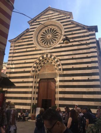 モンテロッソの5分さんぽ♪_a0136671_01272393.jpeg