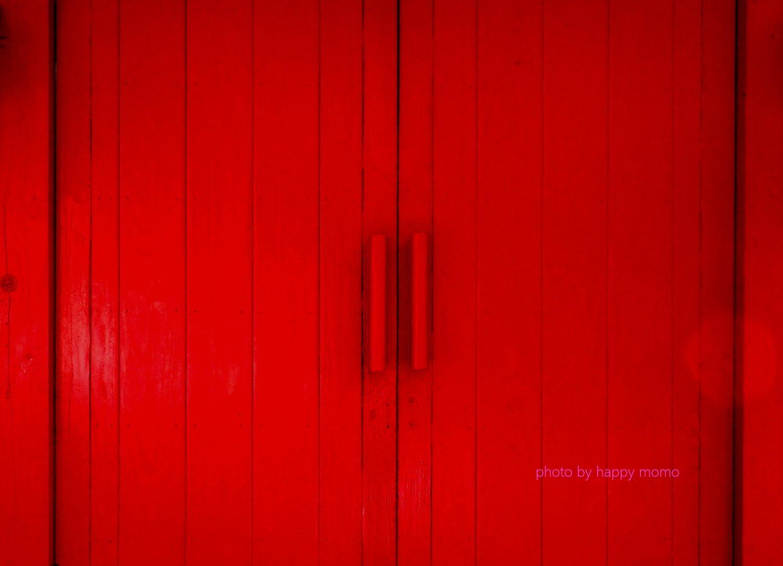 赤の扉・・_c0357781_19155939.jpg