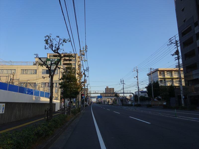 自転車遍路(高知~愛媛)6日目_e0201281_09431428.jpg