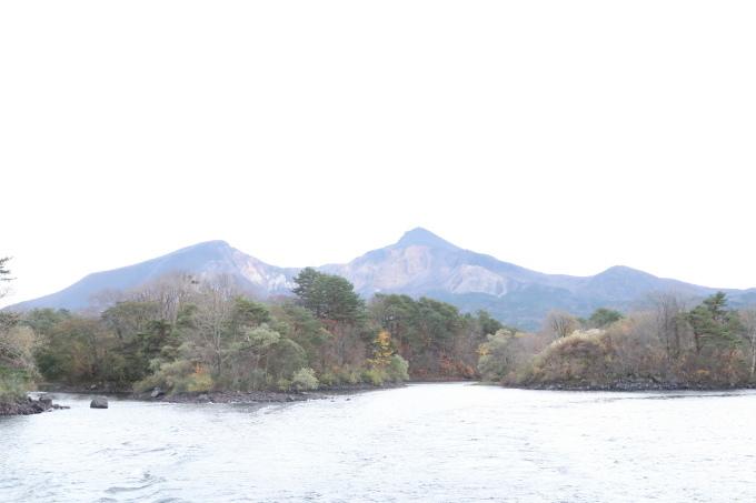 桧原湖をあじわう_b0324291_23172464.jpg