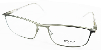 STARCK EYES(スタルクアイズ)2020年モデルBIOLINK搭載新作メタルフレームSH2047入荷!_c0003493_22015098.jpg