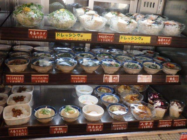 讃岐製麺       箕面半町店_c0118393_10210619.jpg