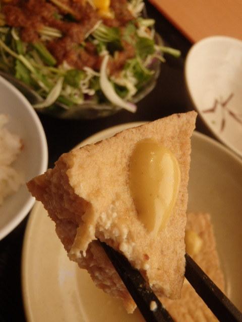 讃岐製麺       箕面半町店_c0118393_10493923.jpg