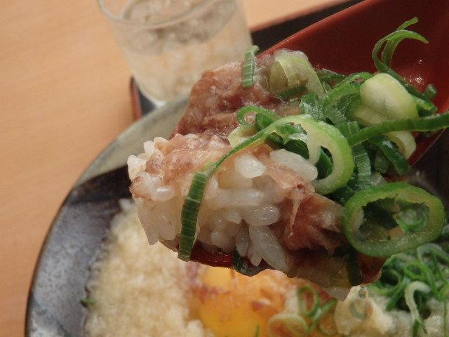 讃岐製麺       箕面半町店_c0118393_10501071.jpg