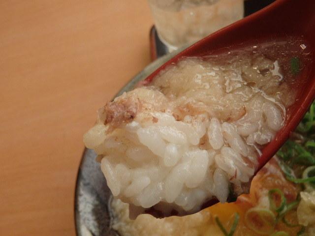 讃岐製麺       箕面半町店_c0118393_10502110.jpg