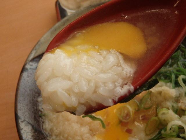 讃岐製麺       箕面半町店_c0118393_11201973.jpg