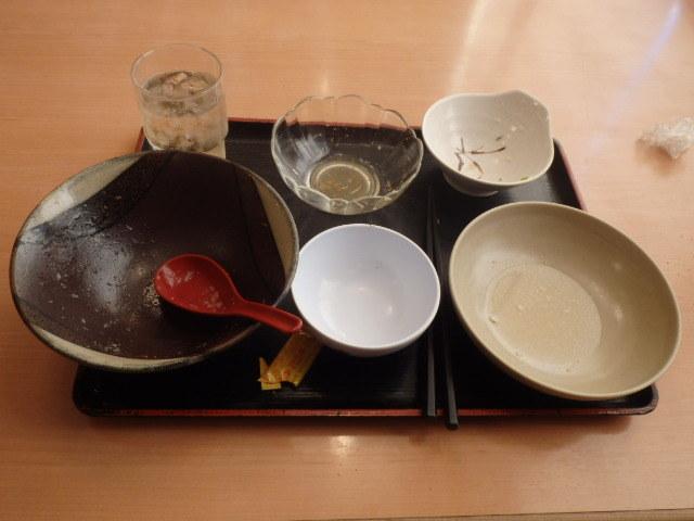 讃岐製麺       箕面半町店_c0118393_11243891.jpg