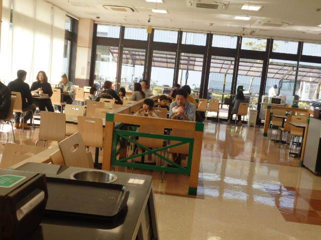 マクドナルド     浜松原関西スーパー店_c0118393_11522197.jpg