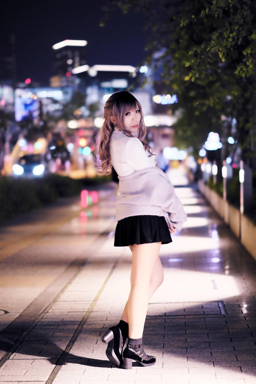 あきらさん 2_c0119094_23143479.jpg