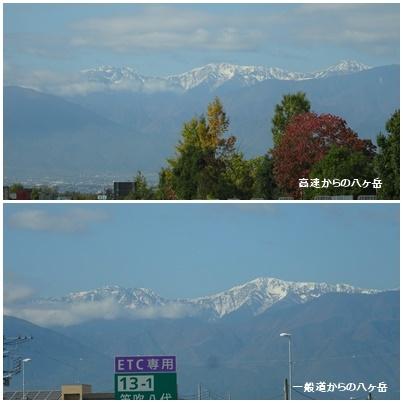 富士山 満月 畑 の備忘録_c0051105_15181965.jpg