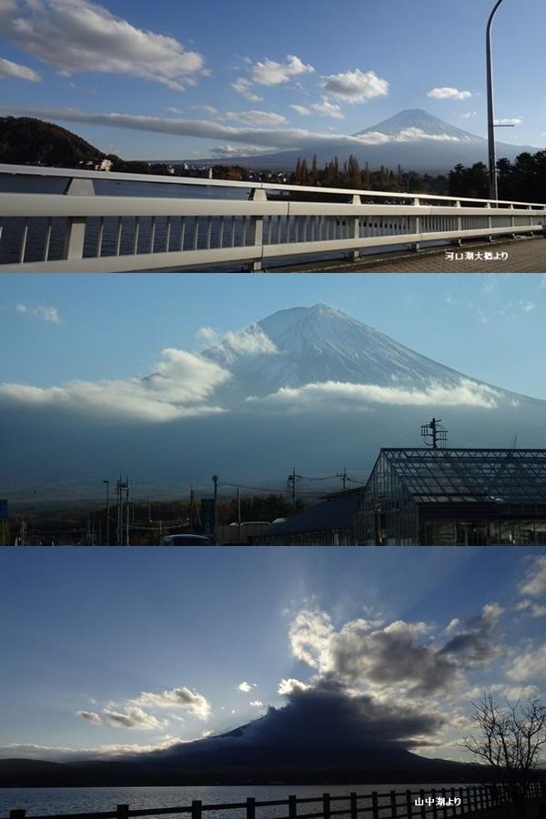 富士山 満月 畑 の備忘録_c0051105_16164224.jpg