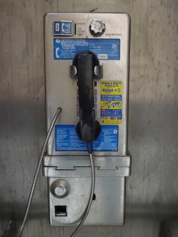 電話復旧のお知らせ。_f0180307_02263711.jpg