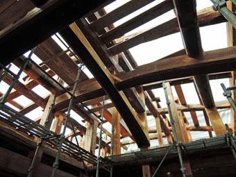 大町の家の竣工写真・その11_c0195909_08254351.jpg