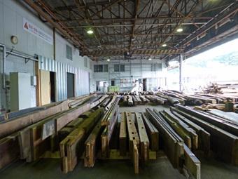 大町の家の竣工写真・その11_c0195909_08260905.jpg