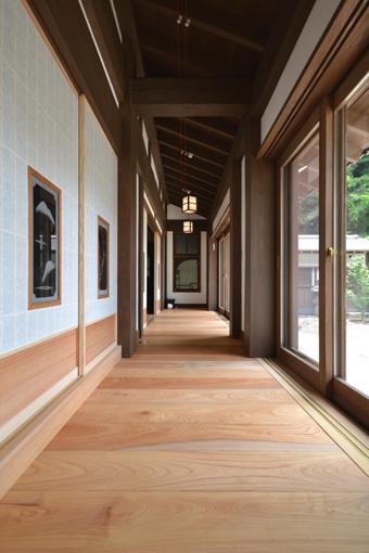 大町の家の竣工写真・その12_c0195909_08535204.jpg