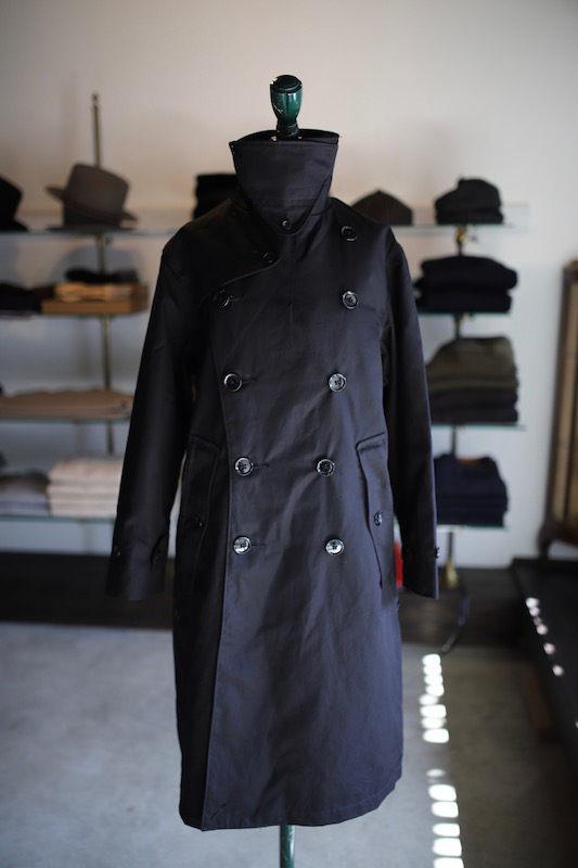 Commander coat_b0398513_18472367.jpeg