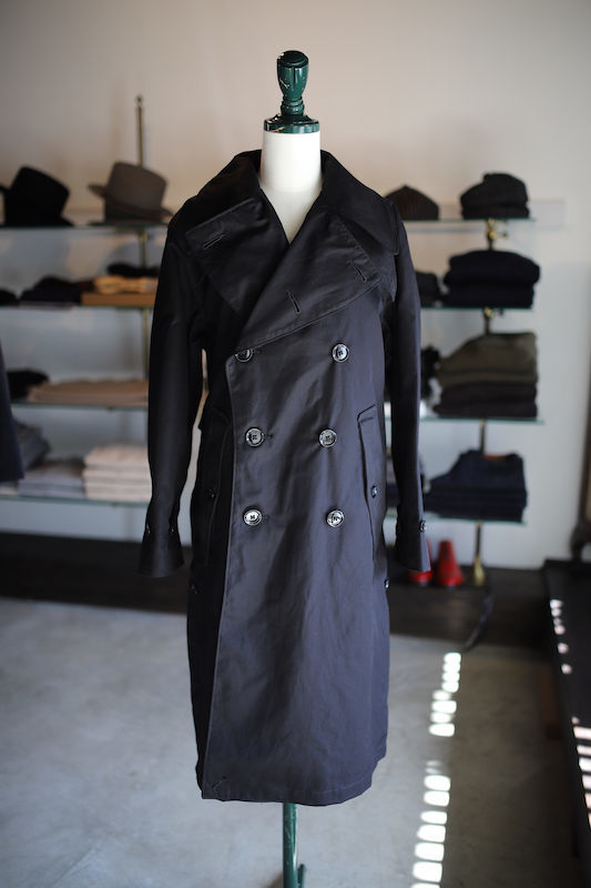 Commander coat_b0398513_18473002.jpg