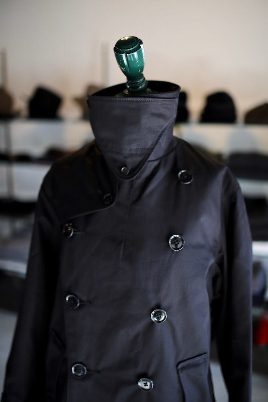 Commander coat_b0398513_18474012.jpeg