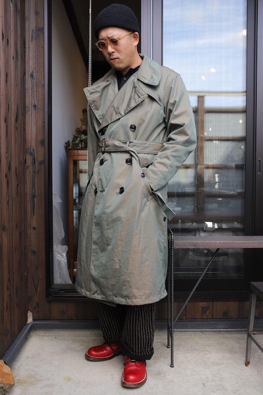 Commander coat_b0398513_19462363.jpeg
