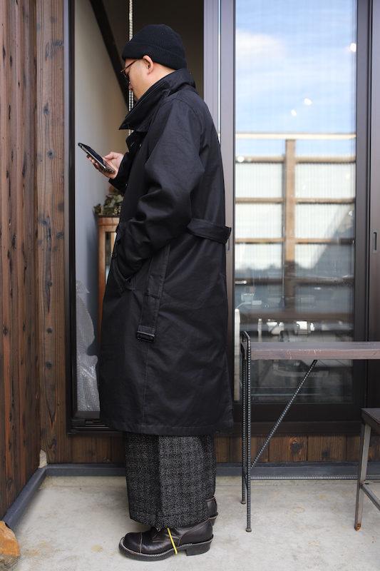 Commander coat_b0398513_19490044.jpeg