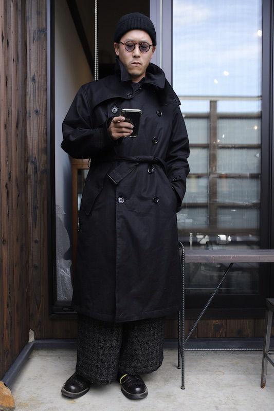 Commander coat_b0398513_19490128.jpeg