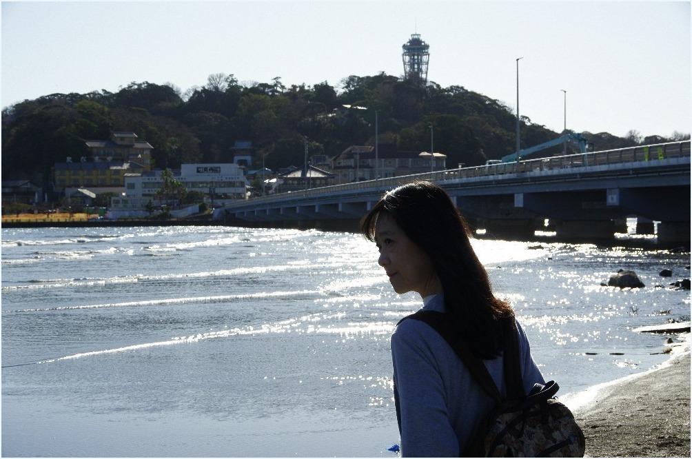 江の島慕情_c0352813_09335141.jpg
