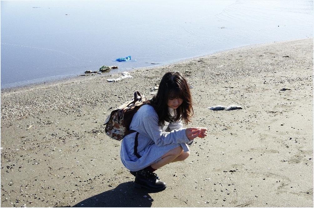 江の島慕情_c0352813_09340143.jpg