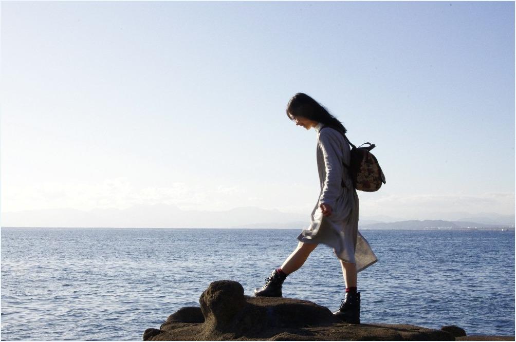 江の島慕情_c0352813_09342834.jpg