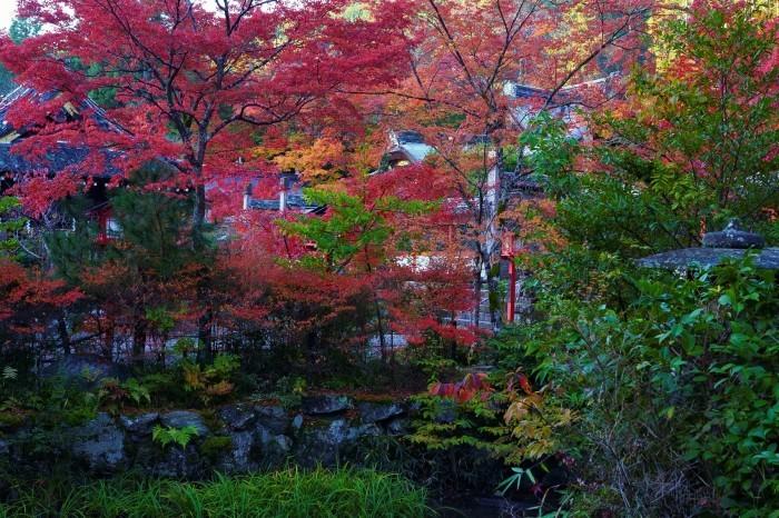 鍬山神社_e0177413_14080070.jpg