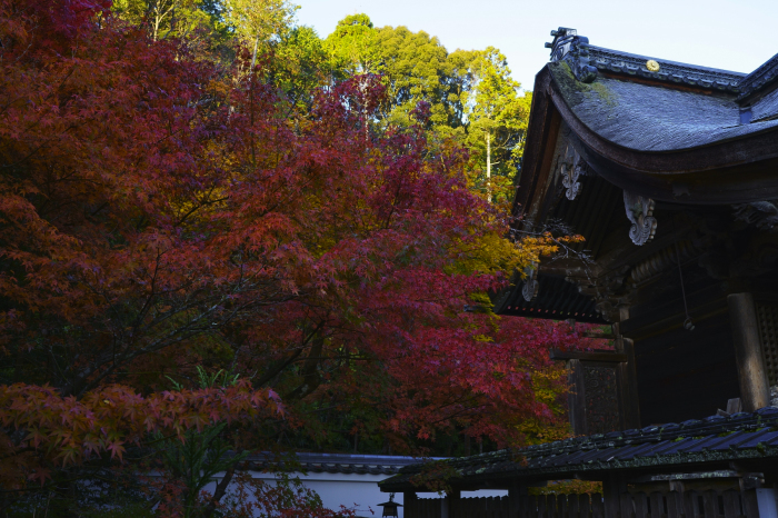鍬山神社_e0177413_14090065.jpg