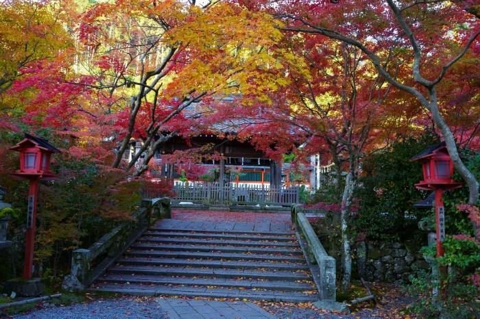 鍬山神社_e0177413_14092634.jpg