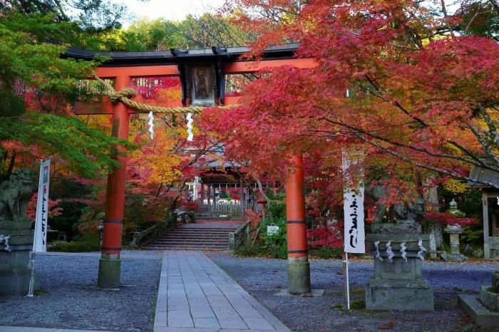 鍬山神社_e0177413_14095852.jpg