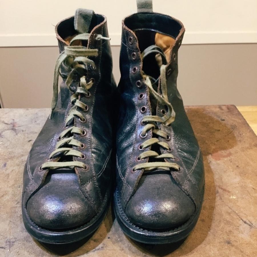 靴磨きは自己満でも可_f0283816_10500943.jpeg
