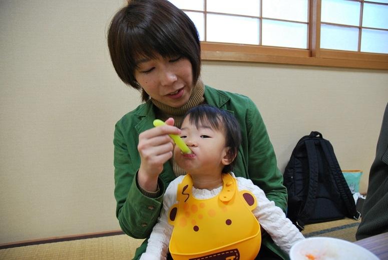 赤ちゃんの月まいり 令和元年霜月_f0067122_09390798.jpg